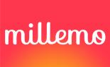 「millemo」について掲載いただきました!
