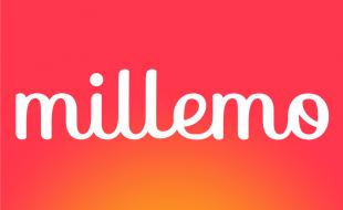 「millemo」メディア掲載のお知らせ